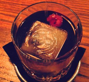 whisky-with-ice