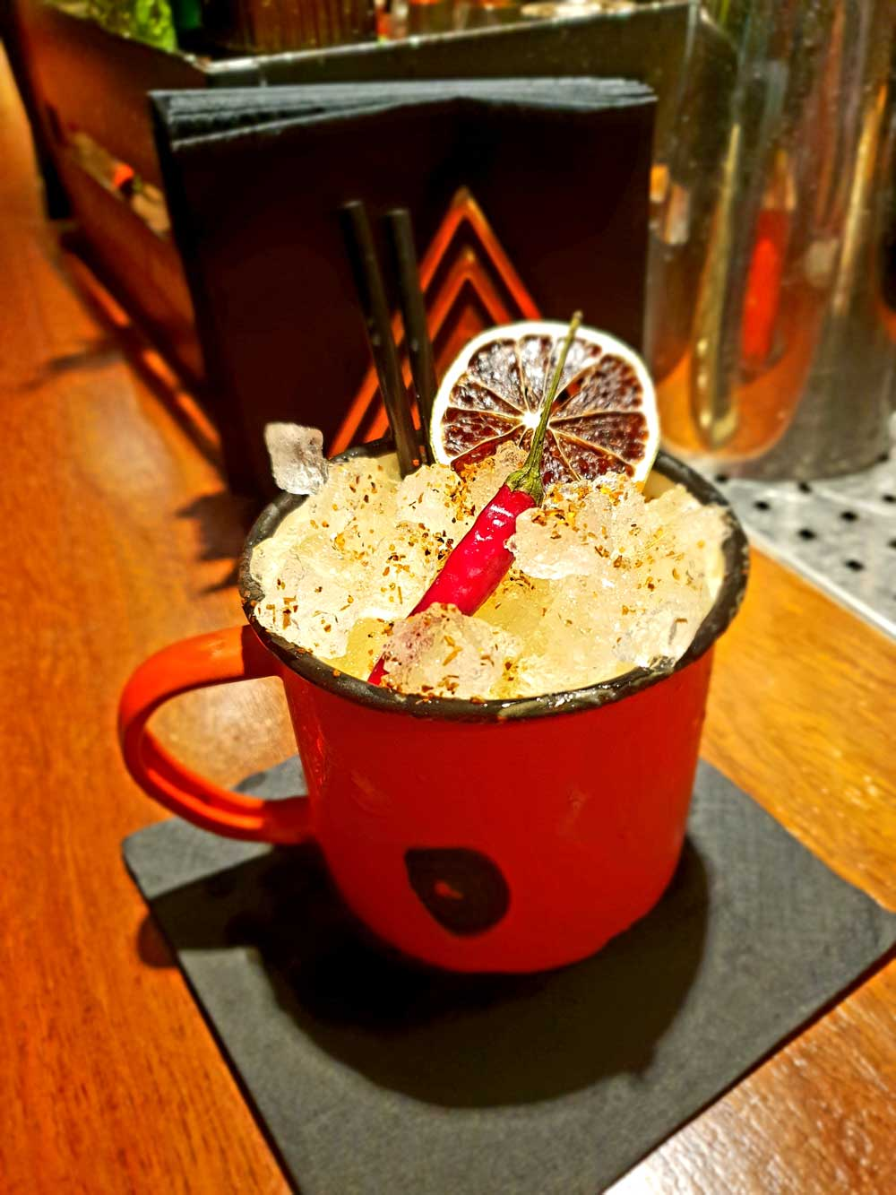 red-cup-cocktail-with-chilli